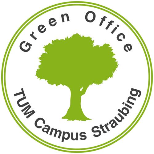Green Office startet an der TUM in Straubing