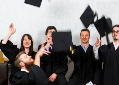 aktuelles-20180430-absolventenfeier-21