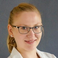 Tatjana Laudage, M.Sc.