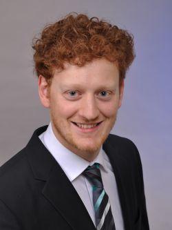Fabian Schäfer