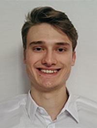 Philipp Standl, M.Sc.