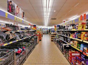 Was steuert unser Einkaufsverhalten?