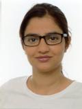 Dr. Richa Bharti