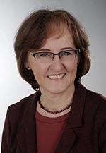 Dr. Micha Schröter