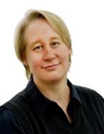 Prof. Dr. Anja Faße