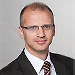 Dr.-Ing. Norbert Fröhlich