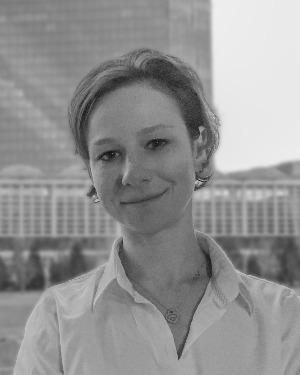 Katharina Bremer, M.Sc.