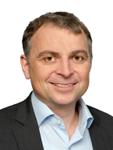 Prof. Dr. Matthias Gaderer