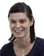 Sandra Decker