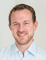 Prof. Dr. Dominik Grimm