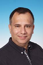 Dr. Alexander Höldrich