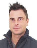 Markus Kroner