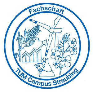 logo-studierendenvertretung-nawaro