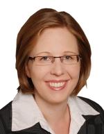 Dr. Marina Zapilko