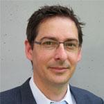 Prof. Dr. Bastian Blombach