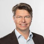 Prof. Dr. rer. pol. Alexander Hübner