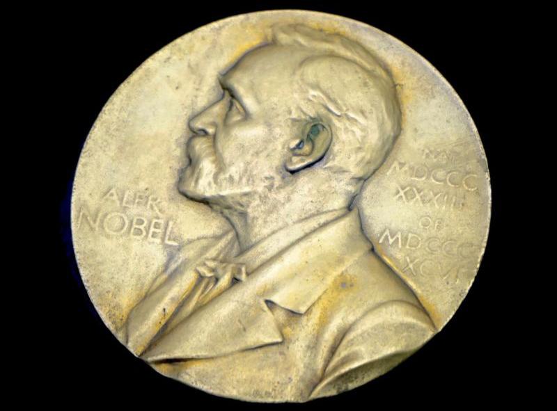 Straubinger Professoren über Wirtschaftsnobelpreis