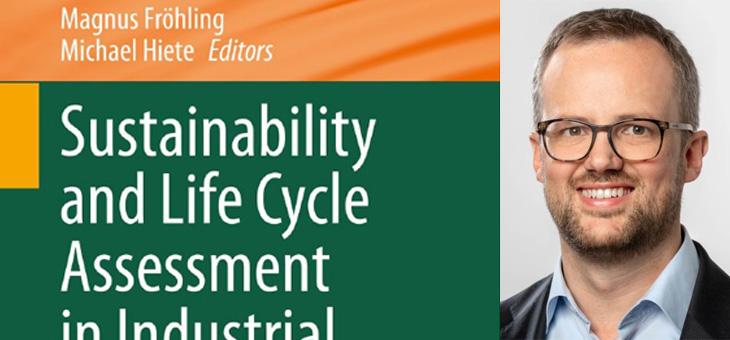 Nachhaltige Lösungen entwickeln
