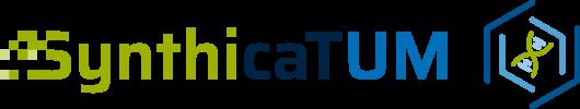 Logo SynthicaTUM