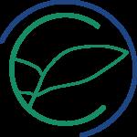 Logo Professur SBE (HSWT)
