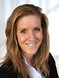 Dr. Diana Benzinger