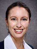 Melanie Neumeier