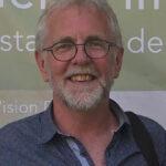 Max Messemer