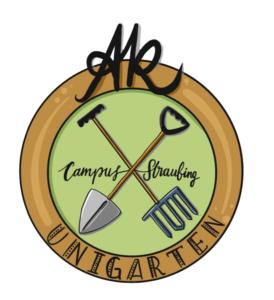 Logo Unigarten