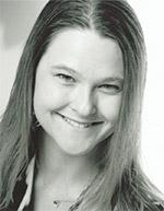 Jennifer Dozier-Ritter