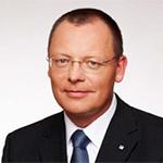 Dr. Gerhard Wagner